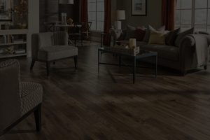 Hardwood Flooring Installation Bells TN