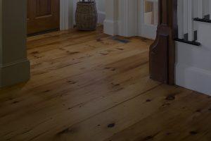 Wood Floor Refinishing Bells TN